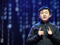【极客公园创新大会】王小川:硬件创业的三大误区与本质