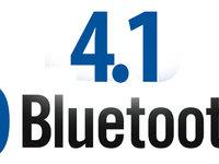 蓝牙4.1版本对智能硬件意味着什么?