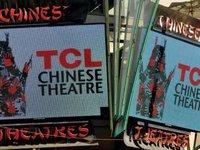 TCL的智能电视征程