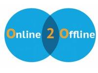 """传统零售业CEO""""双11""""后反思电子商务:O2O是个伪命题"""