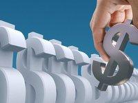 互联网金融三要义