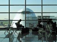 航班管家:独立应用进化之路