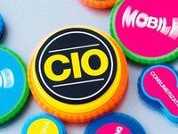 CIO调查之五:90%以上中国企业首选微信