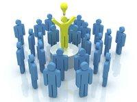 创建有影响力的领导力