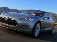 "Tesla第四季财报的""偏门""分析"