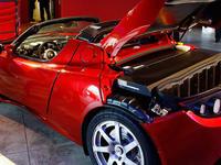 耗资20亿美元 Tesla为何要自建电池工厂