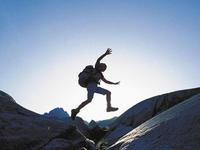 创办优秀企业必备的四项特质