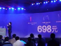 谁能引爆中国的游戏机市场?