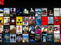 Netflix是怎么火起来的
