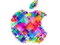 【今日看点】苹果公司6月举行全球开发者大会