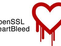 【今日看点】网络世界大混乱:OpenSSL曝重大安全漏洞