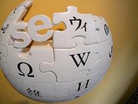 """危机与困境:被""""革了命""""的维基百科该往哪走?"""