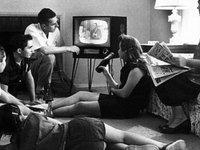 谁来颠覆电视?