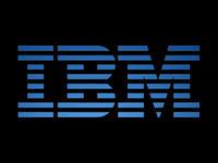 【今日看点】外媒称浪潮集团拟全面接管IBM中国市场份额
