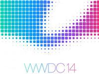 【今日看点】没有新硬件的WWDC