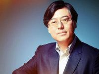 【独家专访】对话杨元庆:联想绝对不搞饥饿营销