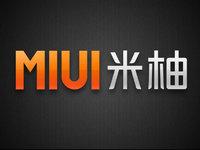 MIUI 6 发布:小米的野心