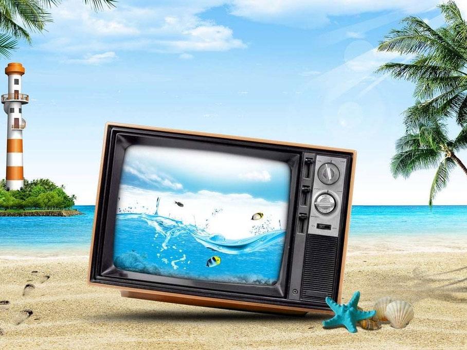 谁来拯救电视?