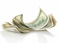 新加坡国立大学专栏:美元的主导地位将继续保持