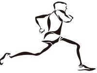 跑步这种生活方式