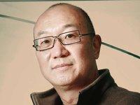冯仑:中国房地产的三个阶段