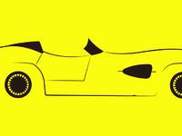 iCar如果乔布斯重新定义汽车