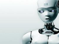 伦理道德和机器