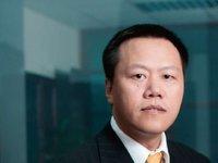 21世纪中国不动产的新纪元