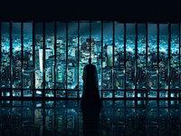 IMAX:先征服好莱坞,再占领世界