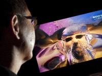 电视视频才是未来主流?
