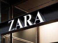 ZARA线上线下同款同价策略在国内可行吗?