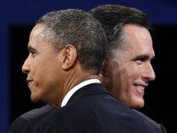 奥巴马当选背后的社交网络与大数据