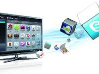 我们需要什么样的智能电视?