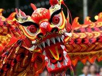 揭开中国消费者的面纱