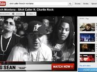 YouTube拥抱音乐视频伙伴Vevo | 商业价值今日看点
