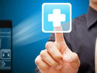 健康运动类App强势崛起 | 商业价值今日看点