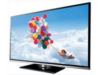 海信电器启动智能电视在线升级   商业价值今日看点