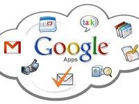 企业级市场,Google隐藏已久的野心