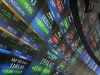 财报股价解析科技公司   商业价值今日看点