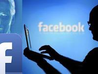 头像面部识别将纳入Facebook数据库   商业价值今日看点