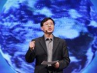 杨元庆奖励联想基层员工 | 商业价值今日看点