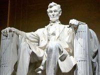 林肯的变革