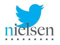 互联网颠覆电视业头炮打响——Nielsen推Twitter收视率