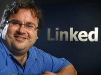 LinkedIn创始人Reid Hoffman:创业者向VC推介前应知道的7件事