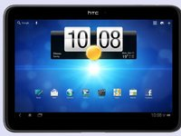 HTC即将发力平板电脑和可穿戴设备市场 | 商业价值今日看点