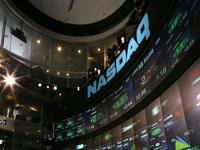 久邦数码上市首日收涨19% 开启移动入口争夺战