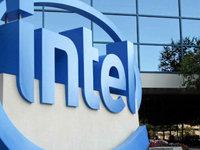 英特尔将推出15核服务器芯片 | 商业价值今日看点