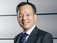 徐少春:中国企业正在发生的5个转型