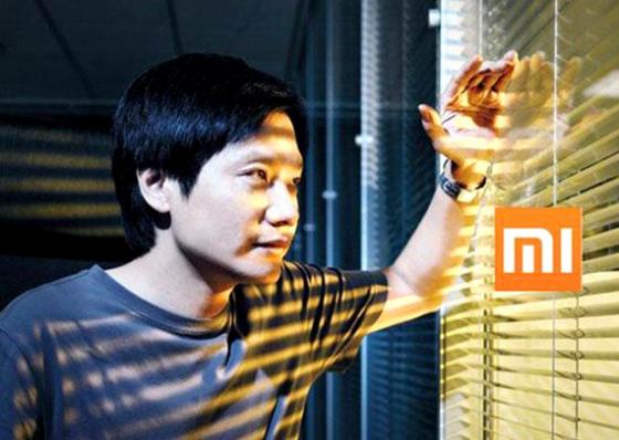 人们看不到的小米真谛:从来不是硬件公司-钛媒体官方网站