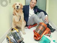 """小狗电器""""嗨修"""":绕开中间维修商,直接和用户建立联系"""